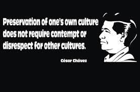 Culture_CesarChavez