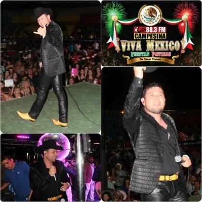 Fiestas_RTapia